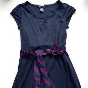 Never Worn Adorable Girl's Ralph Lauren Dress